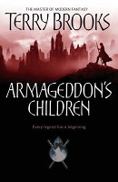 Armageddon's Children