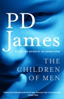 The Children of Men (Book)