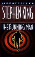 The Running Man (Book)